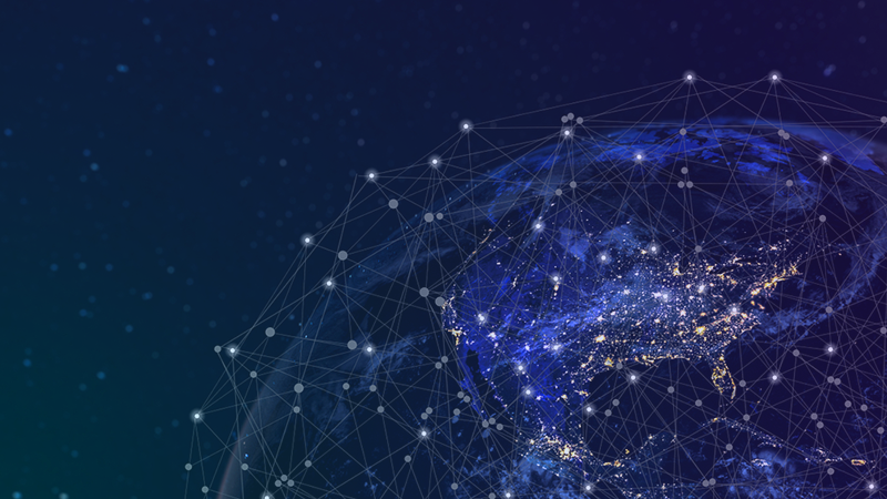 Sigfox introduces Atlas WiFi, its geolocation service for massive IoT