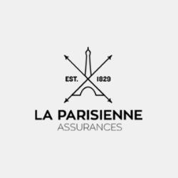 LA PARISIENNE ASSURANCES