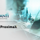 Xperanti-and-ProximaX-feature