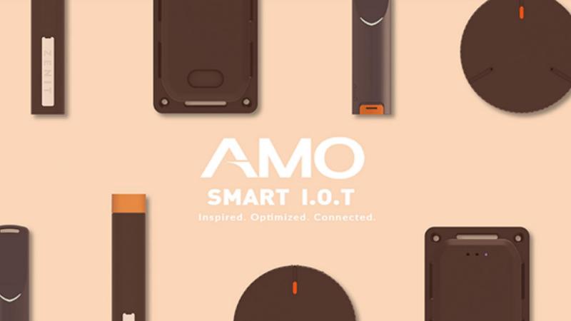 amosense-smart-iot