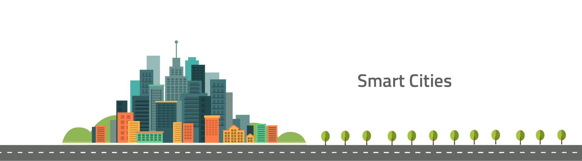 smart-cities-solution