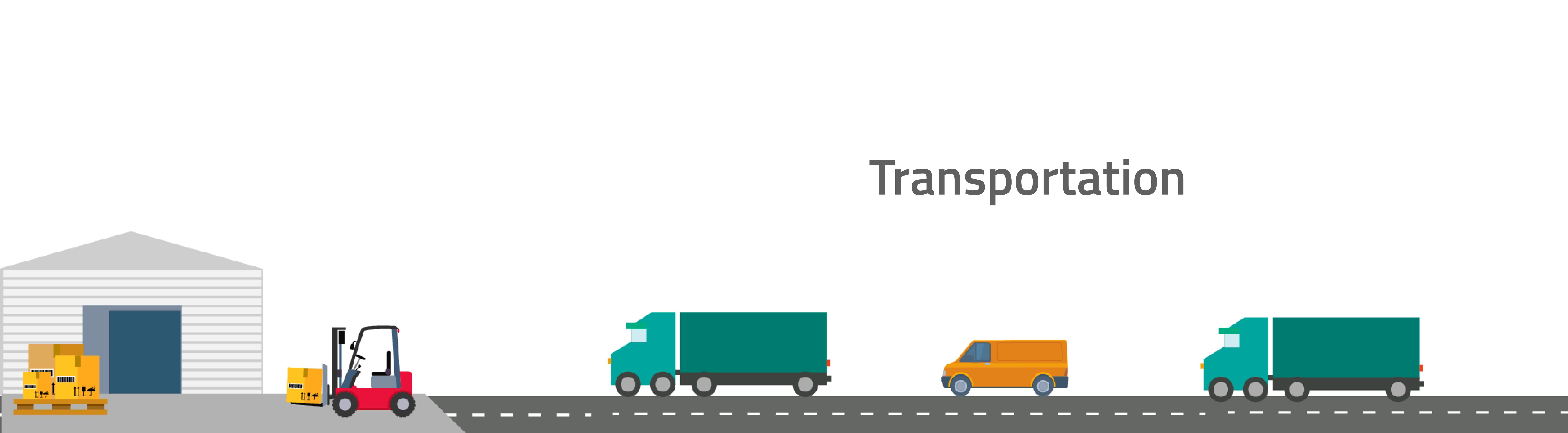 transportation-solution