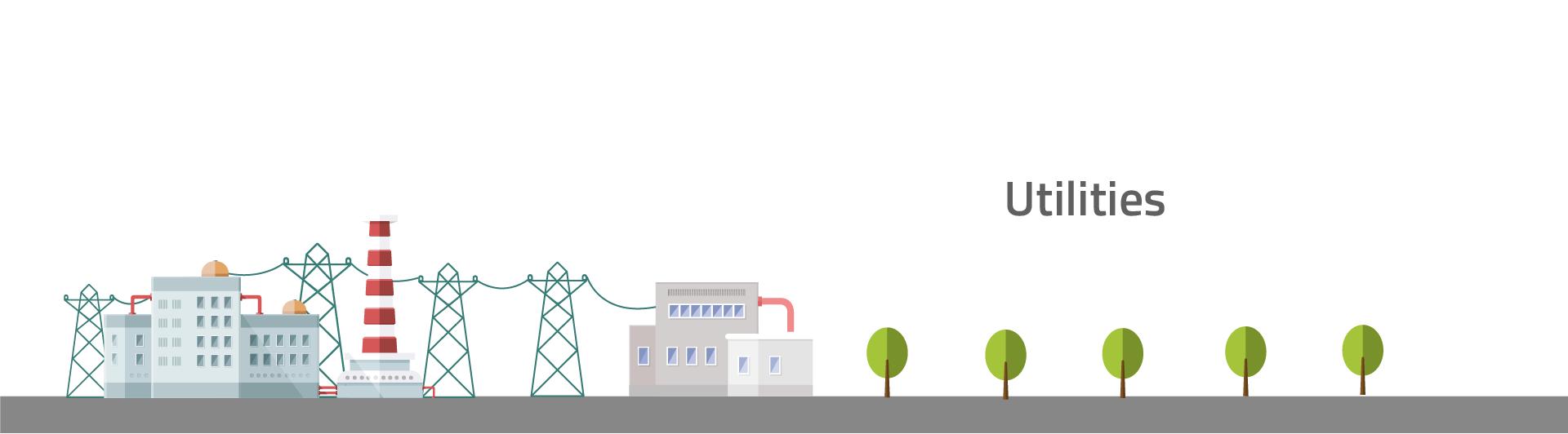 utilities-solution