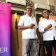 sigfox-indonesia-feature