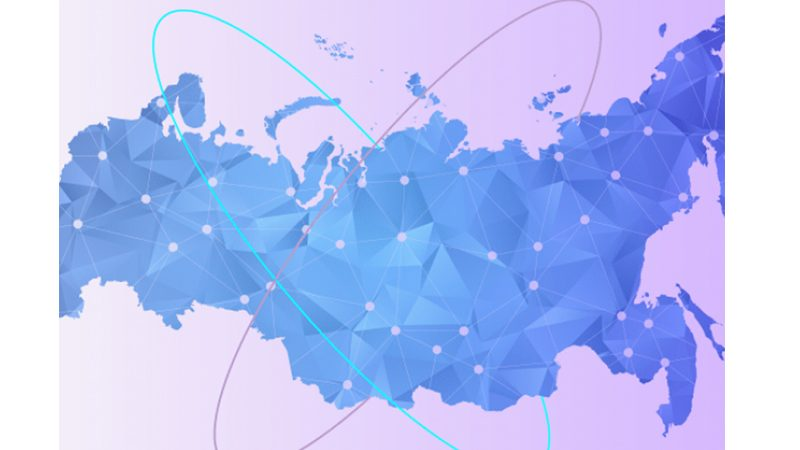 SIGFOX RUSSIA KICK OFF: 0G NETWORK TO POWER COUNTRY'S DIGITALIZATION